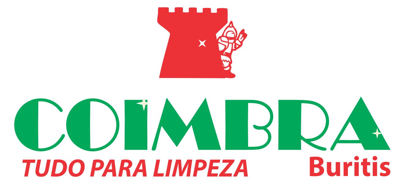 Coimbra Buritis