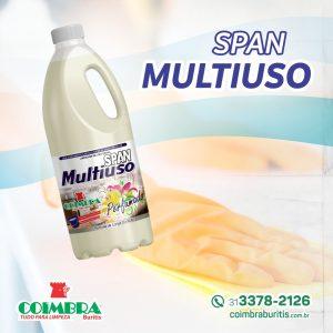 04-multiuso